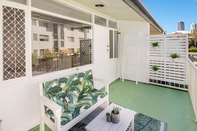7/28 Peerless Avenue, Mermaid Beach QLD 4218