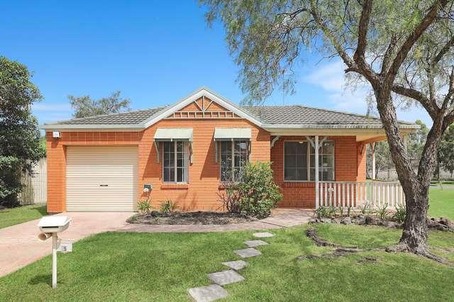 15 Doolan Street, Dean Park NSW 2761