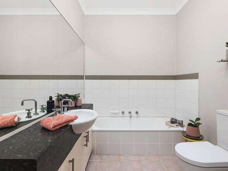 81 augustine drive highton vic 3216 for sale homely