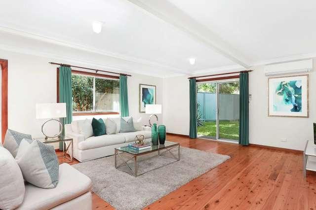 8 Loch Awe Crescent, Carlingford NSW 2118