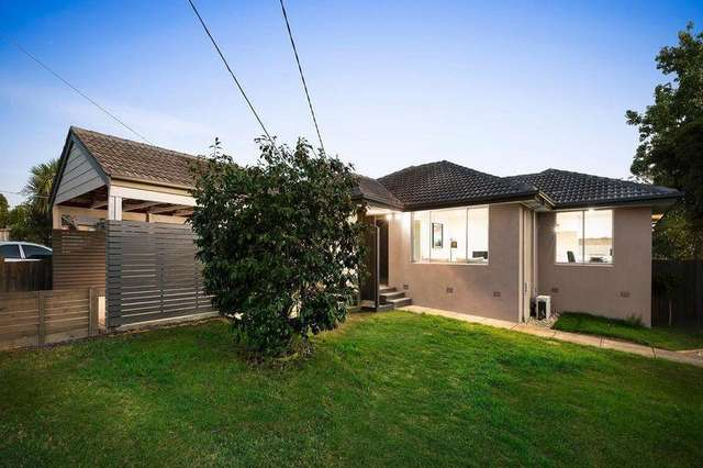 27 Thomas Street, Croydon South VIC 3136