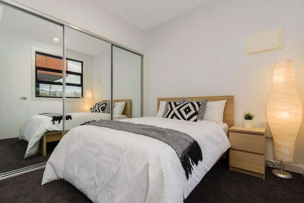 Second view of Homely townhouse listing, 2/590 Bell Street, Pascoe Vale South VIC 3044