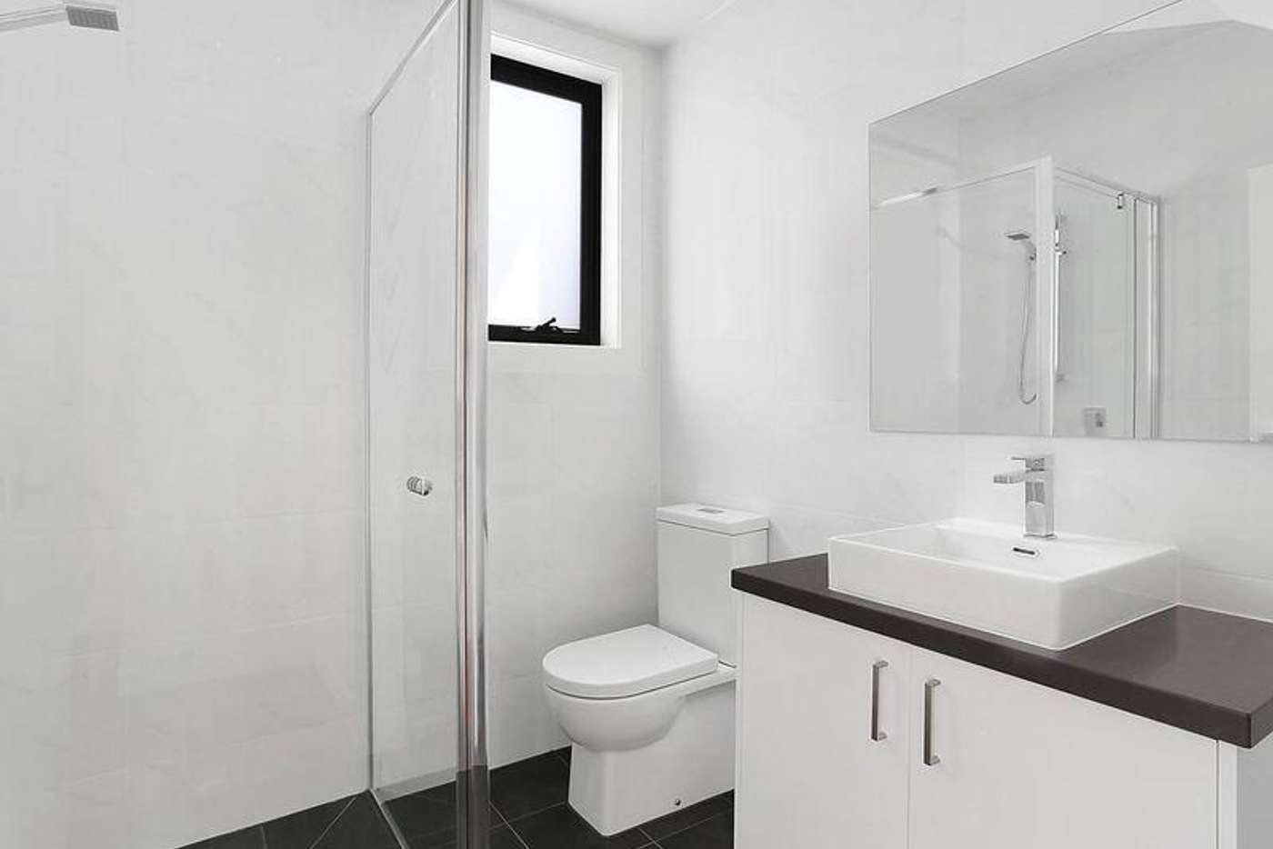 Third view of Homely townhouse listing, 2/590 Bell Street, Pascoe Vale South VIC 3044