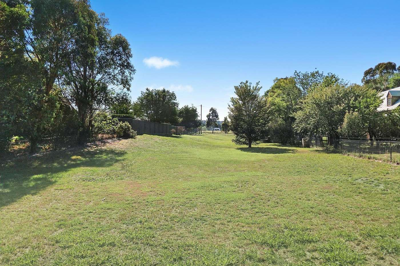 Main view of Homely residentialLand listing, 62 Morning Street, Gundaroo NSW 2620