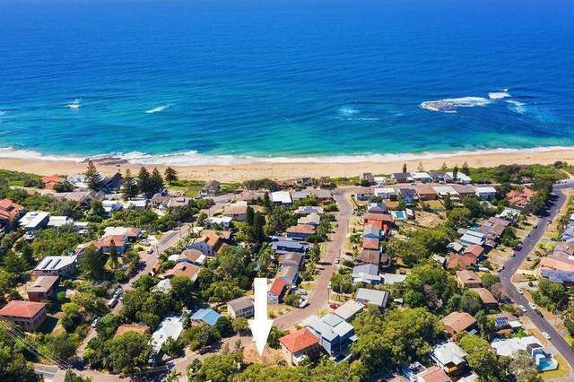 25 Boos Road, Forresters Beach NSW 2260
