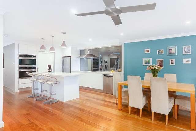 5 Nurla Avenue, Little Bay NSW 2036