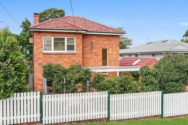 67 Peacock Street, Seaforth NSW 2092