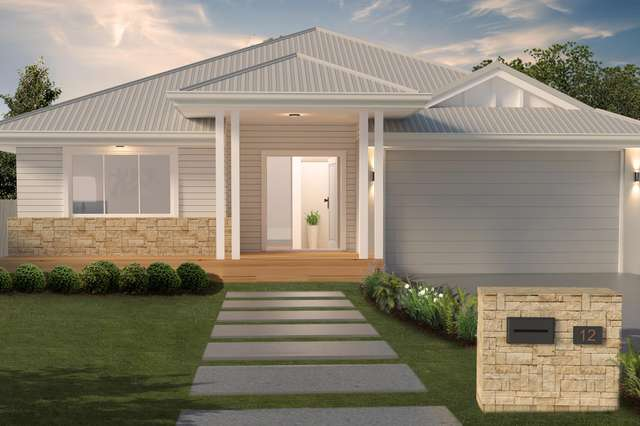 12 Captain Cook Crescent, Long Jetty NSW 2261
