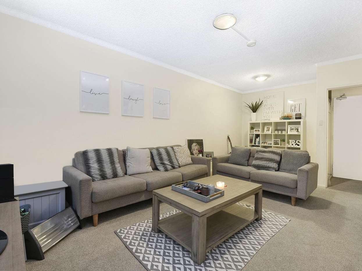 Main view of Homely apartment listing, 2/1-3 Helen Street, Lane Cove, NSW 2066