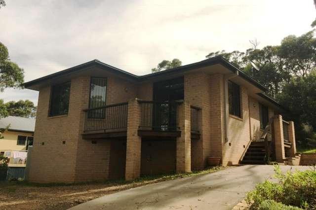 38 Third Avenue, Katoomba NSW 2780