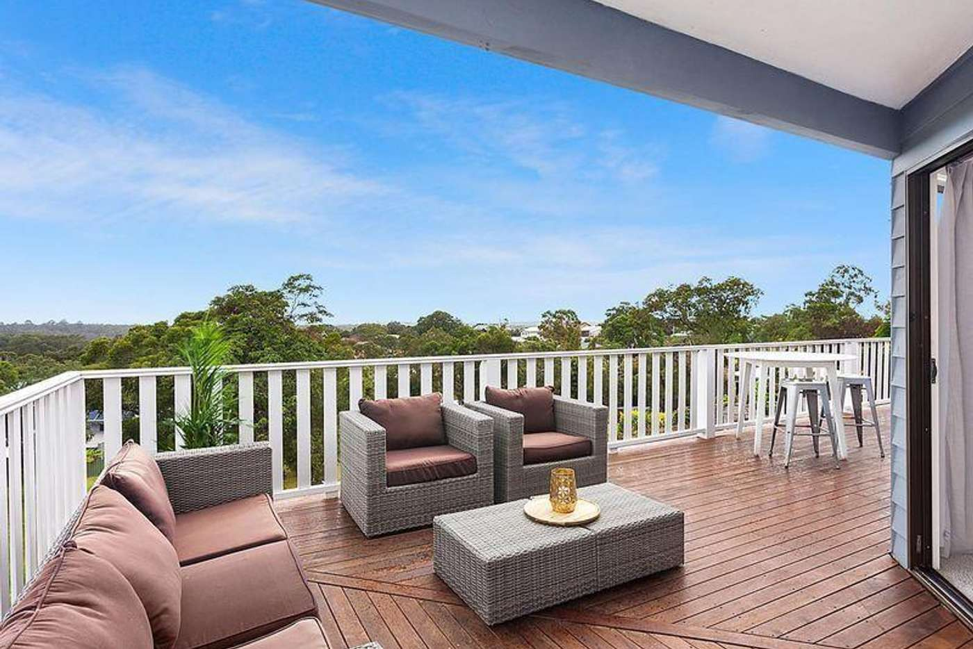 Main view of Homely house listing, 11 Clarence Street, Lake Munmorah NSW 2259
