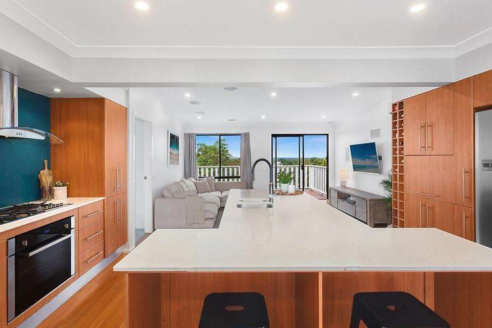 Third view of Homely house listing, 11 Clarence Street, Lake Munmorah NSW 2259