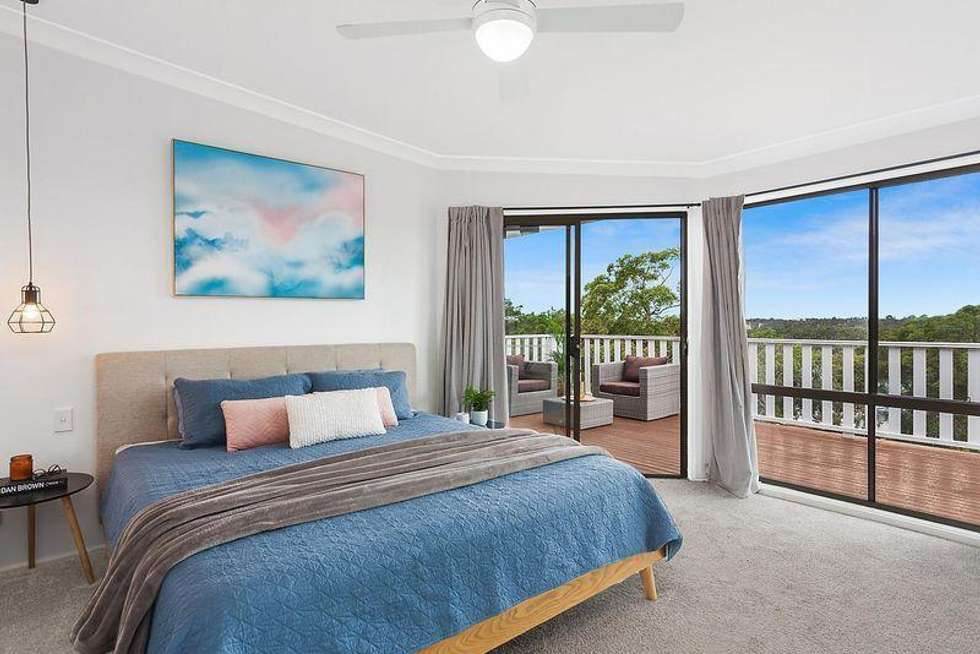 Fourth view of Homely house listing, 11 Clarence Street, Lake Munmorah NSW 2259