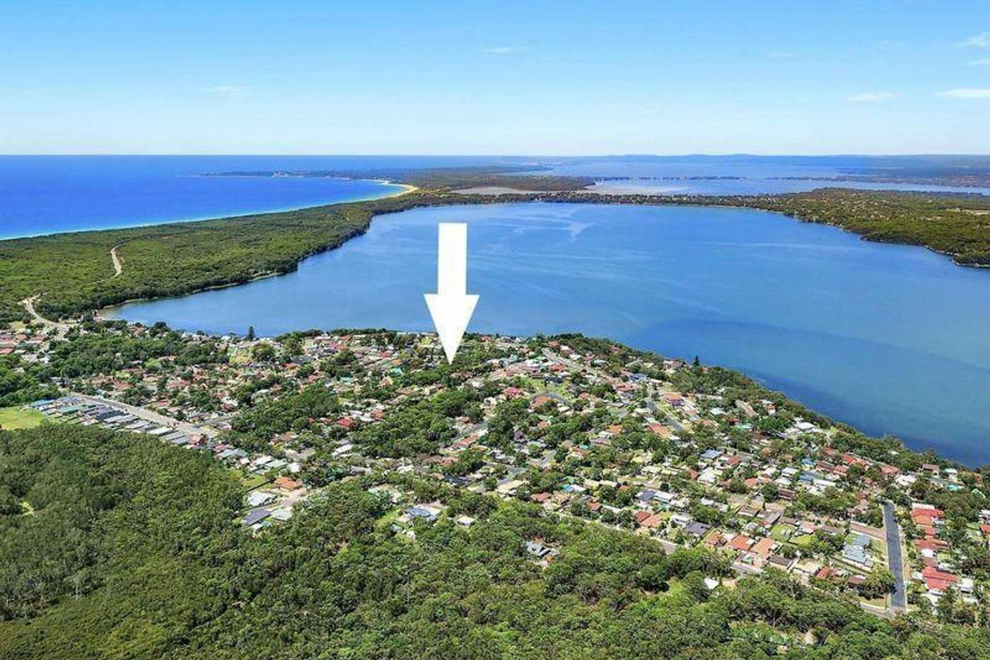 Fifth view of Homely house listing, 11 Clarence Street, Lake Munmorah NSW 2259