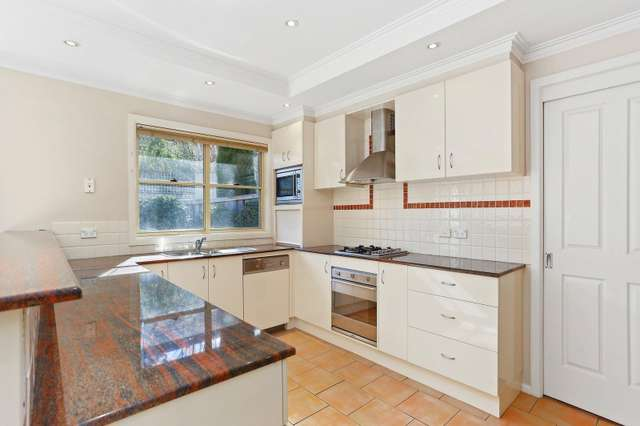 1 126A Mittagong Road, Bowral NSW 2576
