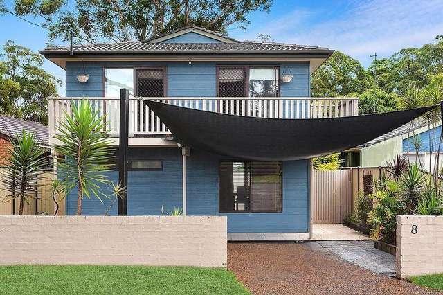 8 Bardo Road, Kincumber NSW 2251