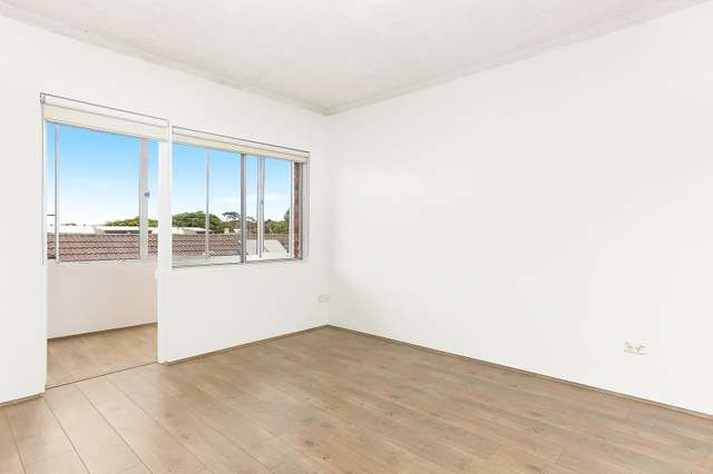 4/136 Barker Street, Randwick NSW 2031