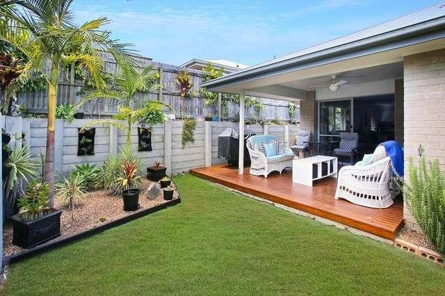 24 Sunrise Terrace, Little Mountain QLD 4551