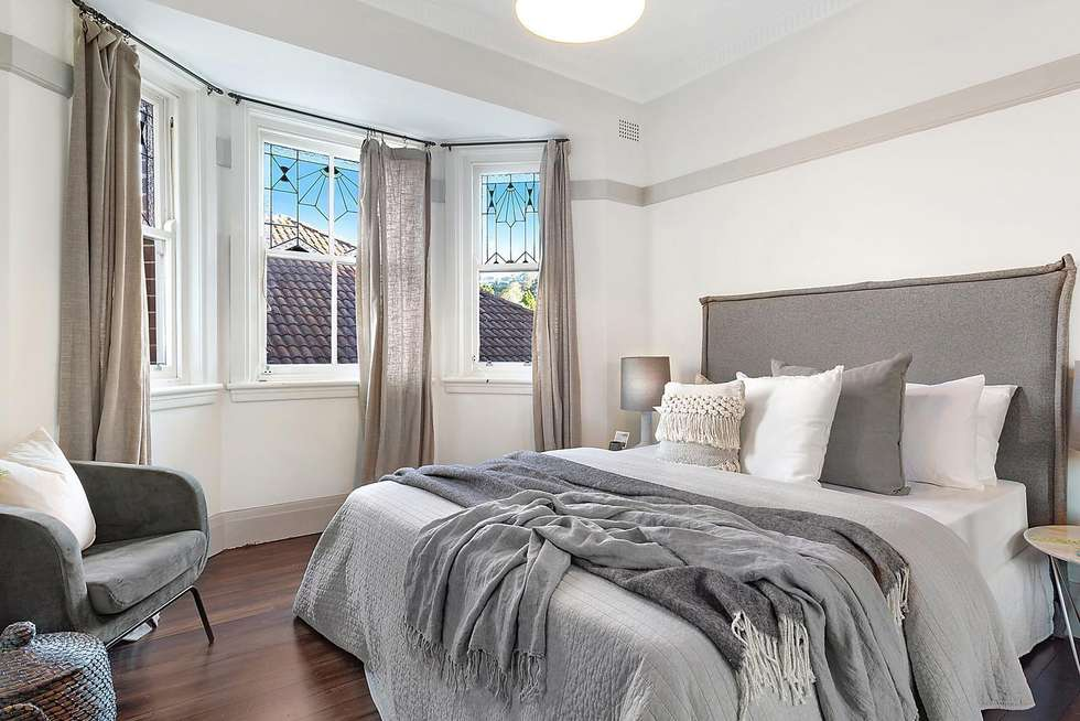 Second view of Homely unit listing, 8/1 Latimer Road, Bellevue Hill NSW 2023
