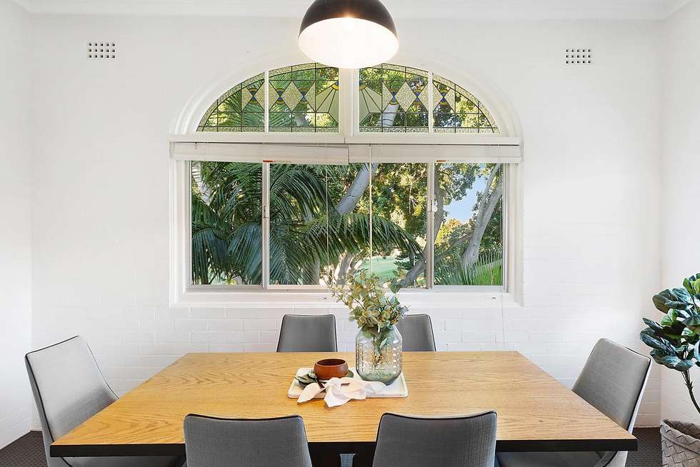 Third view of Homely unit listing, 8/1 Latimer Road, Bellevue Hill NSW 2023