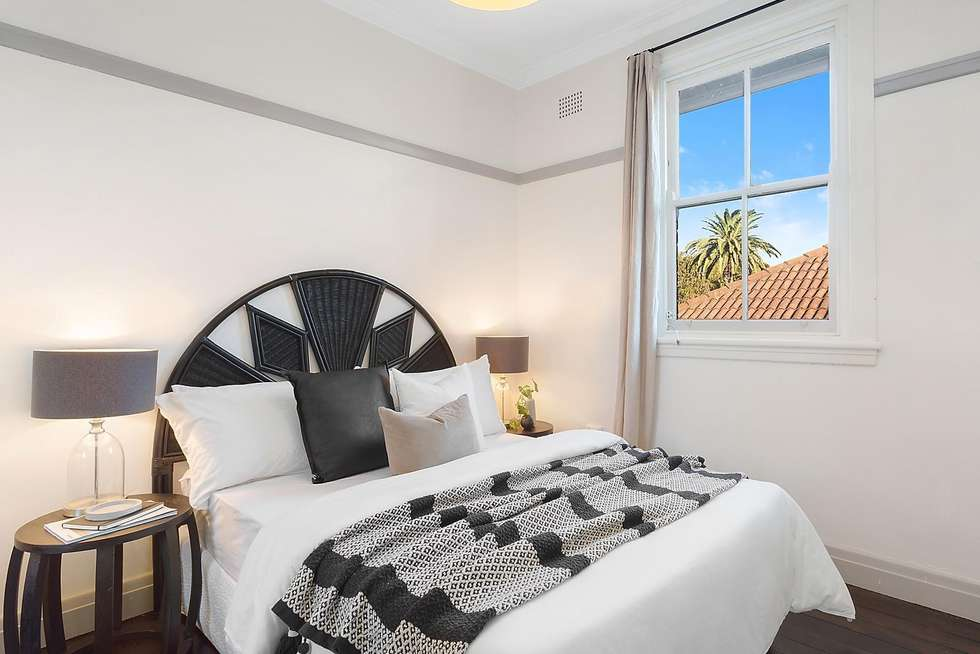 Fourth view of Homely unit listing, 8/1 Latimer Road, Bellevue Hill NSW 2023