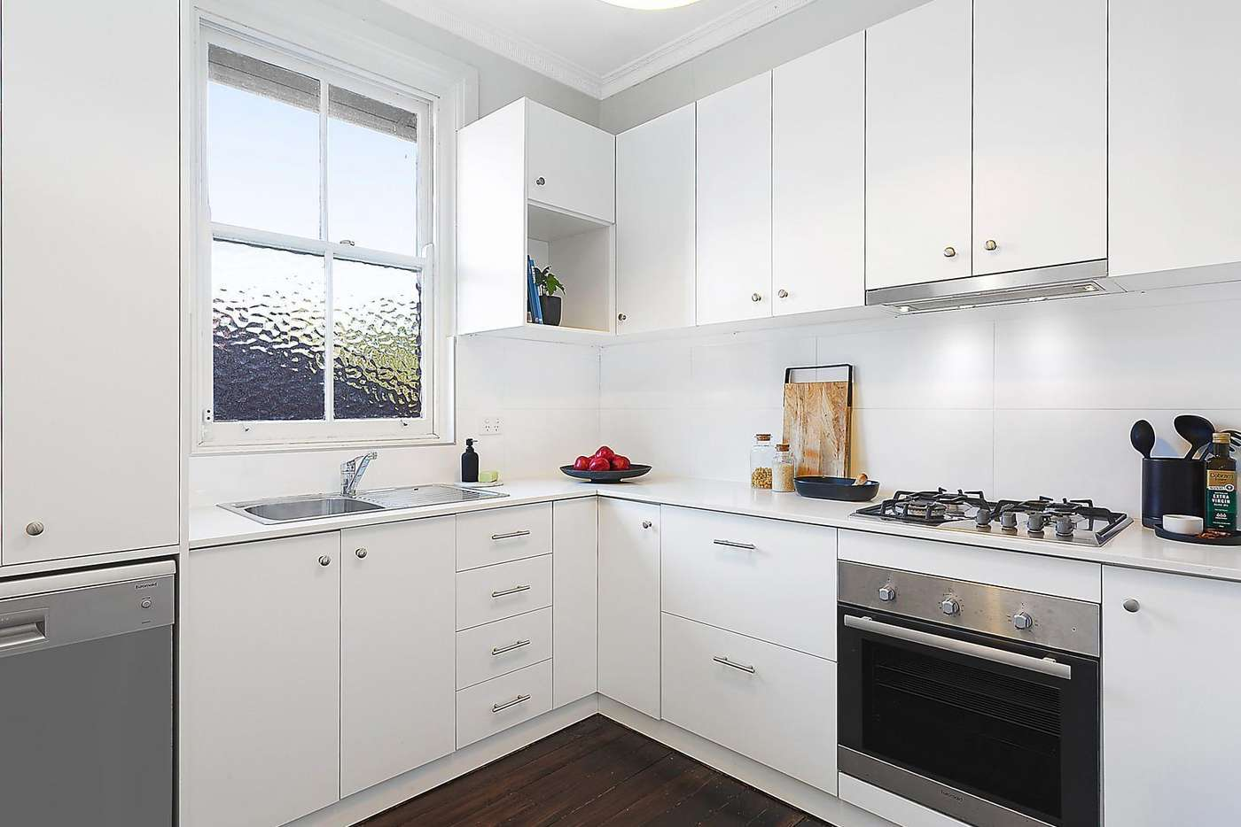 Fifth view of Homely unit listing, 8/1 Latimer Road, Bellevue Hill NSW 2023