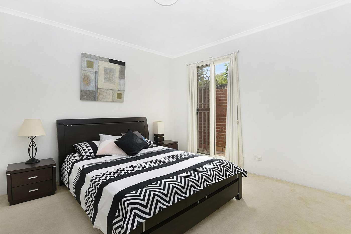 Main view of Homely apartment listing, 7/20 Dalleys Road, Naremburn NSW 2065