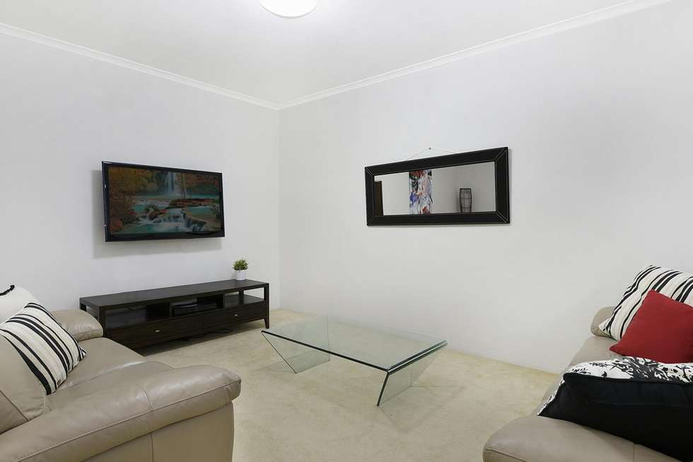 Second view of Homely apartment listing, 7/20 Dalleys Road, Naremburn NSW 2065