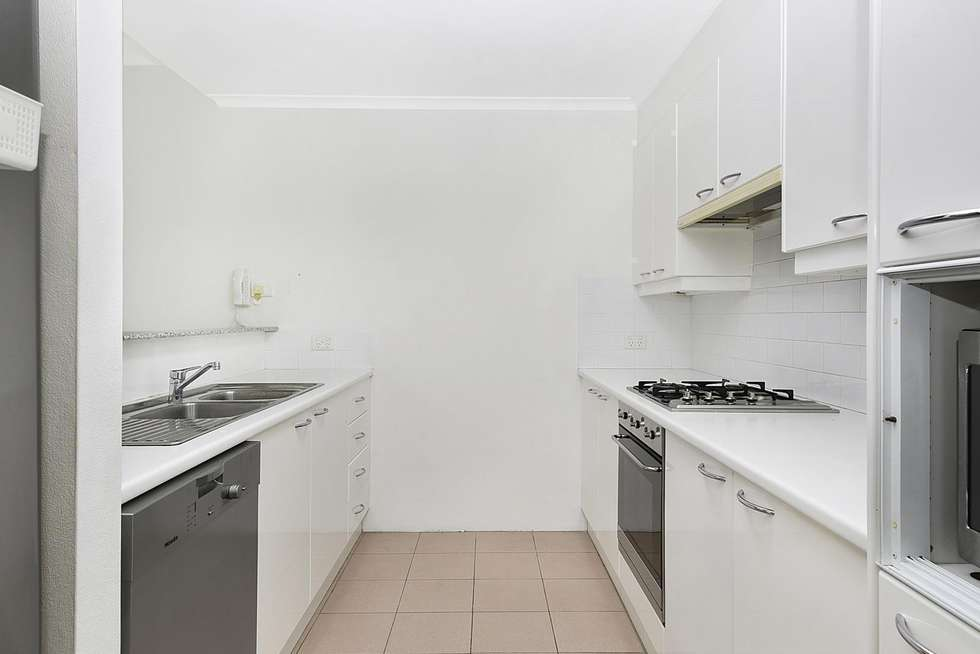 Fourth view of Homely apartment listing, 7/20 Dalleys Road, Naremburn NSW 2065