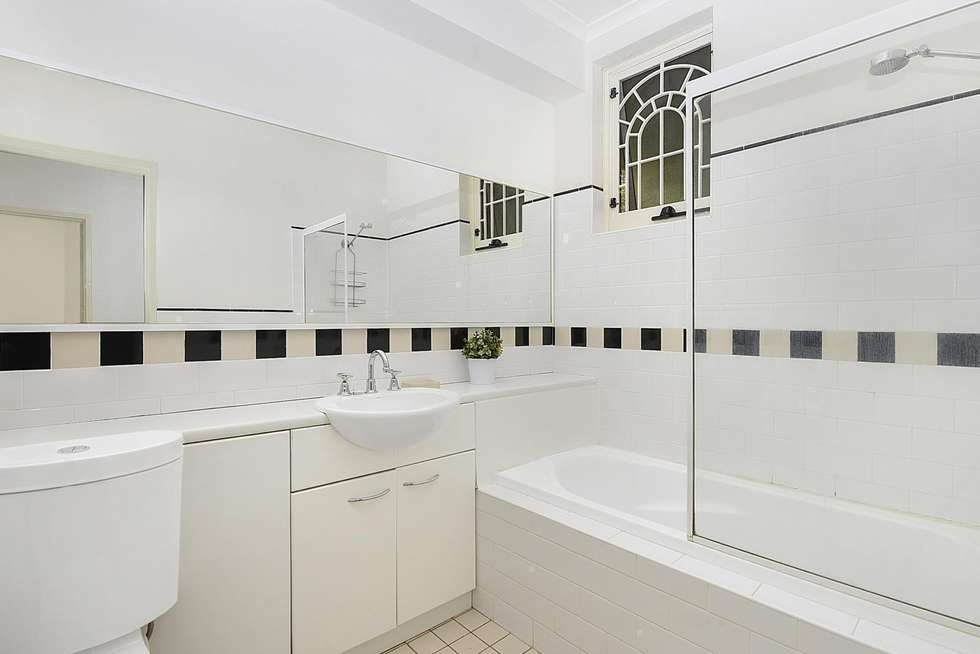 Fifth view of Homely apartment listing, 7/20 Dalleys Road, Naremburn NSW 2065