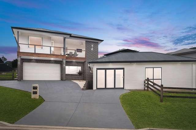 45 Myrtle Creek Avenue, Tahmoor NSW 2573