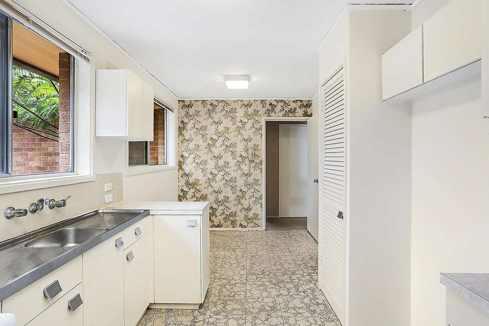 Third view of Homely house listing, 84 Waring Street, Marsfield NSW 2122