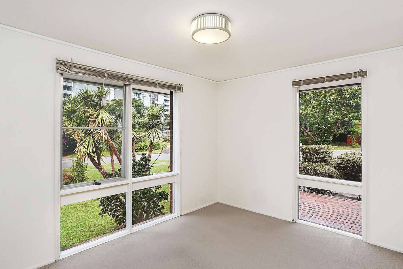 Fifth view of Homely house listing, 84 Waring Street, Marsfield NSW 2122