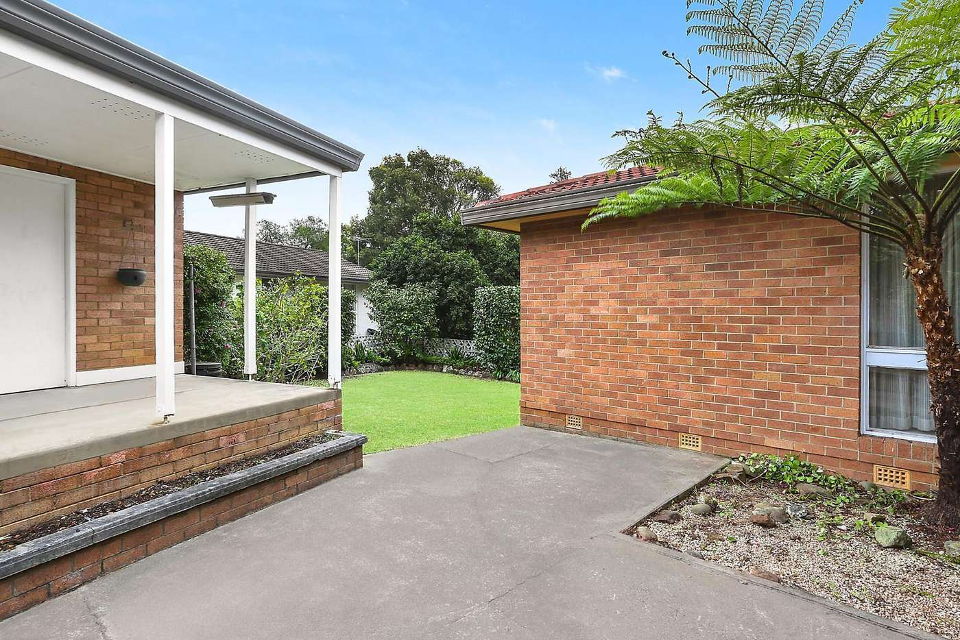 Sixth view of Homely house listing, 84 Waring Street, Marsfield NSW 2122