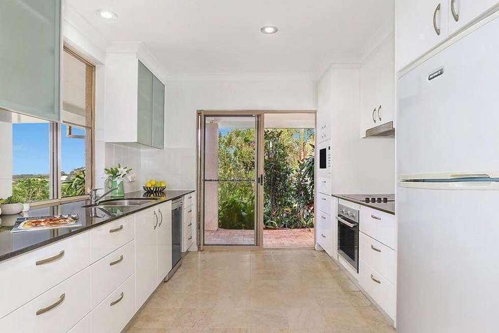 Third view of Homely house listing, 6 Boonabah Place, Little Mountain QLD 4551