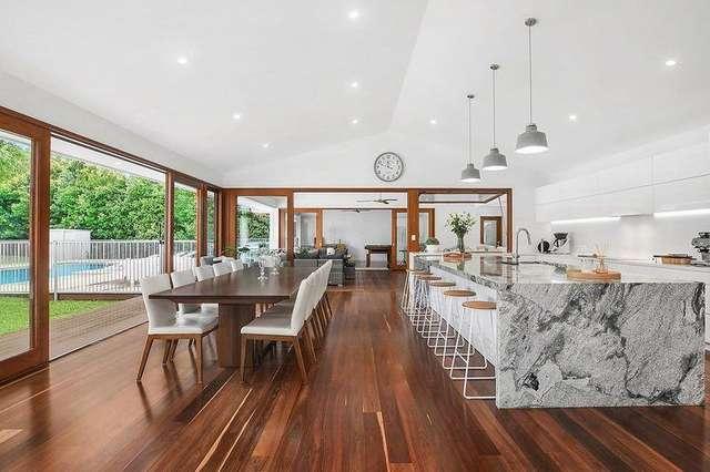 30 Shady Grove, Tanawha QLD 4556