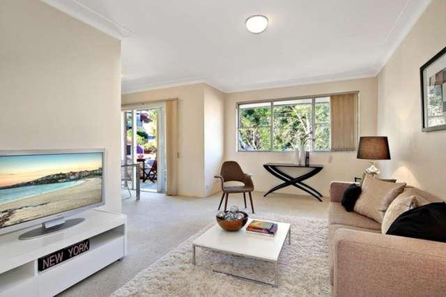 10/14 Arcadia Street, Coogee NSW 2034