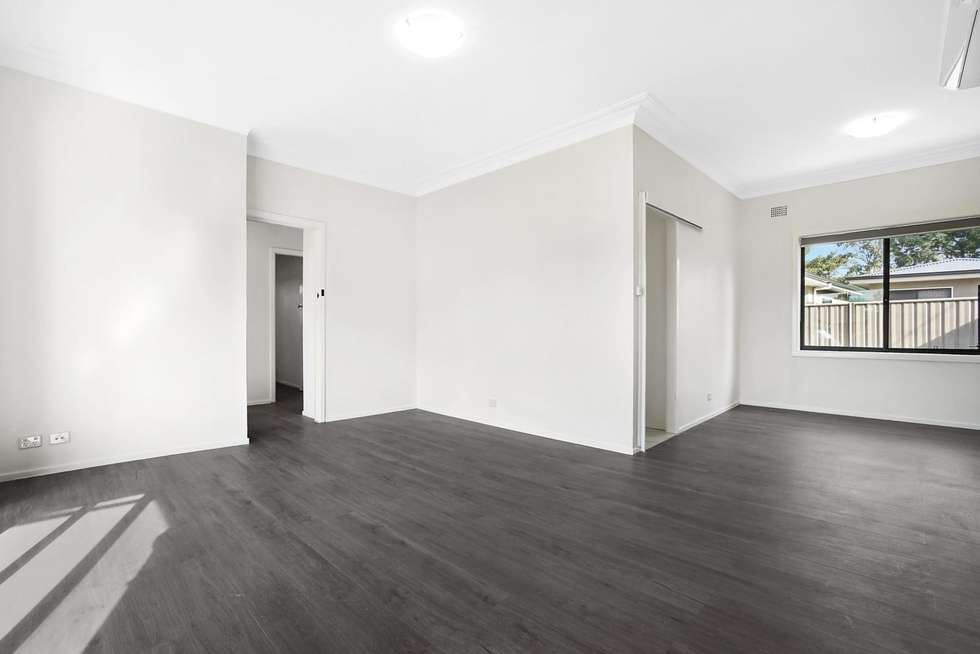 Second view of Homely house listing, 12 Allengrove Crescent, North Ryde NSW 2113