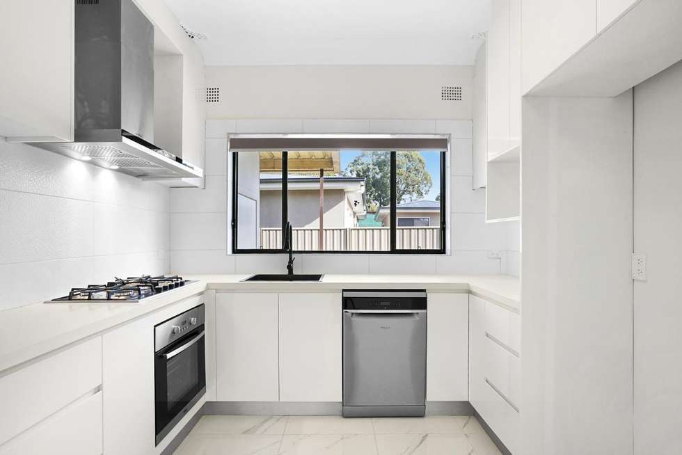 Fourth view of Homely house listing, 12 Allengrove Crescent, North Ryde NSW 2113