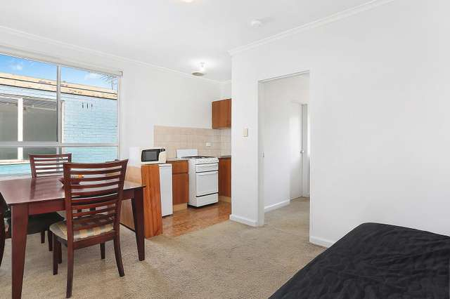 6/109 Gold Street, Collingwood VIC 3066