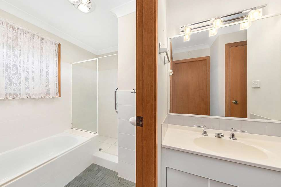 Third view of Homely house listing, 4/15 Oxford Street, New Lambton NSW 2305