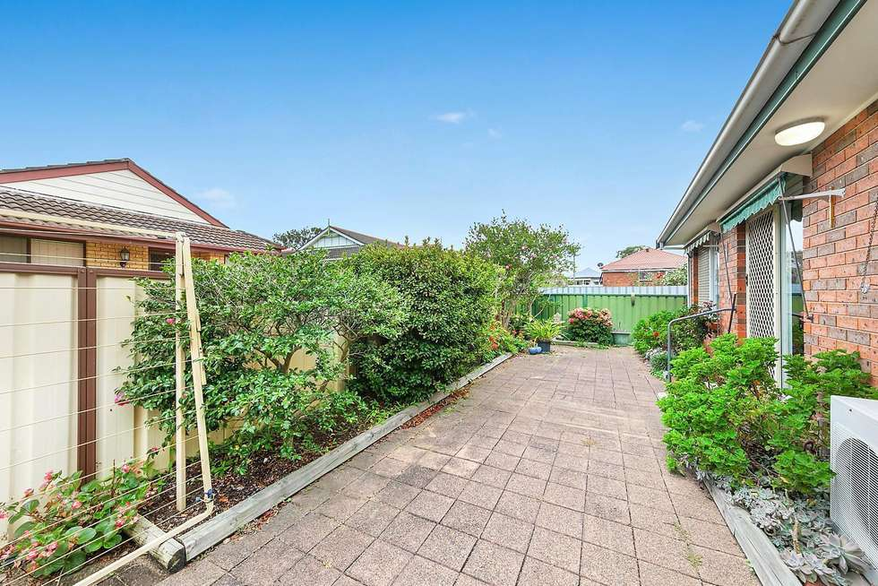 Fourth view of Homely house listing, 4/15 Oxford Street, New Lambton NSW 2305