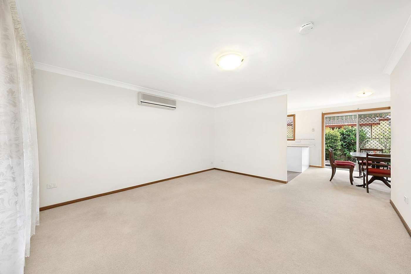 Fifth view of Homely house listing, 4/15 Oxford Street, New Lambton NSW 2305