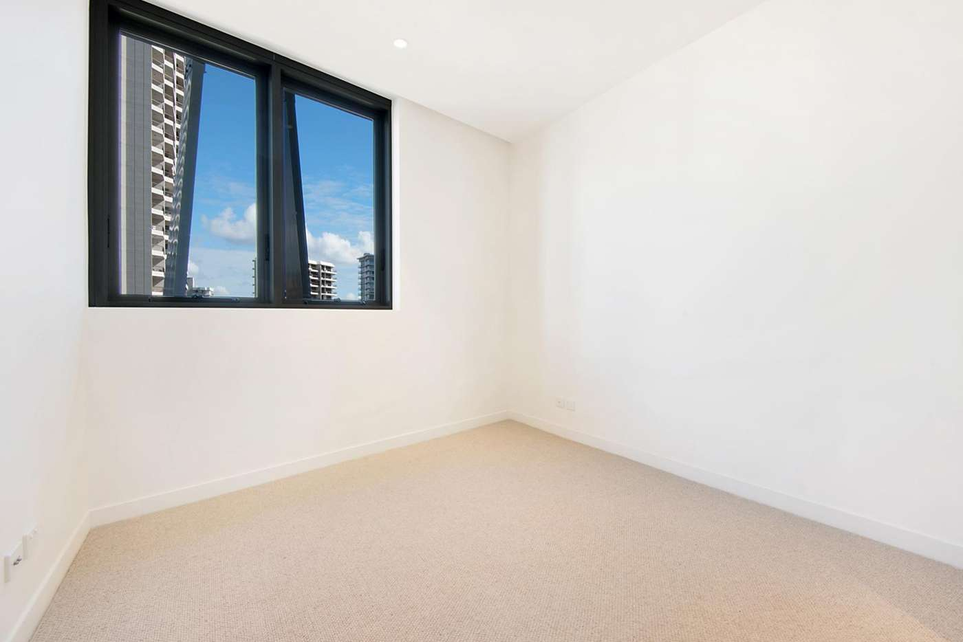 Sixth view of Homely apartment listing, 704/3 Northcliffe Terrace, Surfers Paradise QLD 4217