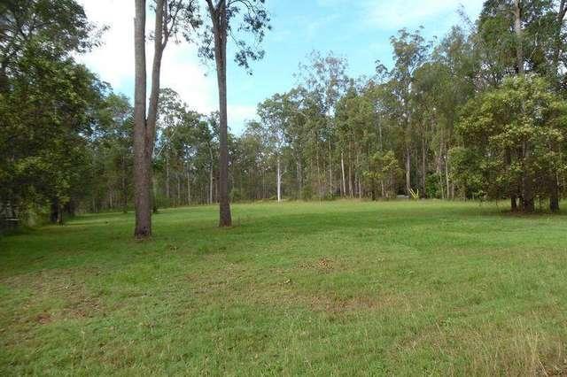 Lot 94 Deephouse Road, Bauple QLD 4650