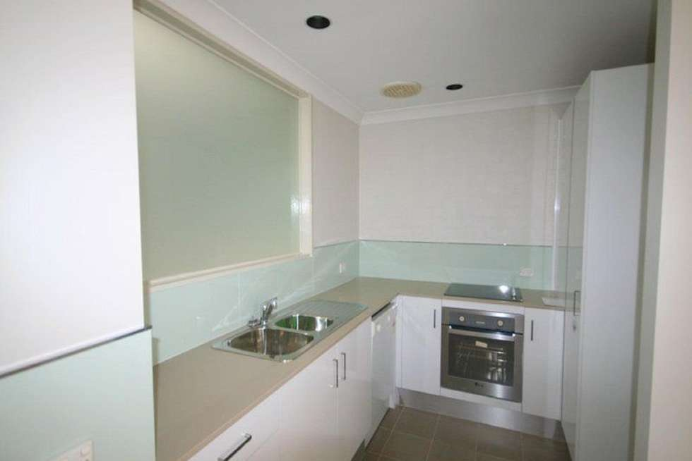 Second view of Homely townhouse listing, 1/20 Toolona Avenue, Banora Point NSW 2486