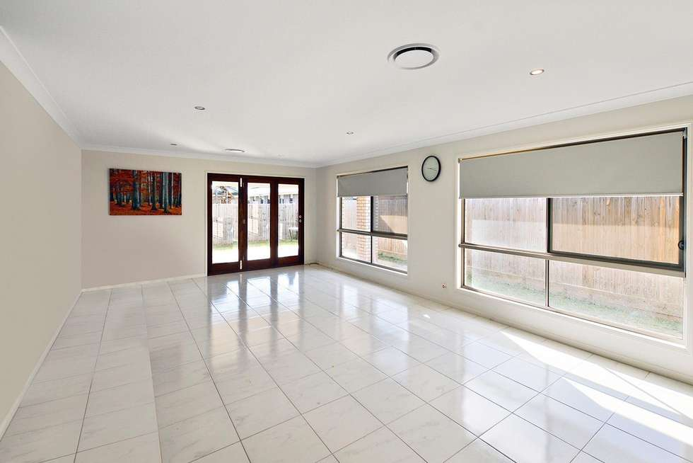 Second view of Homely house listing, 3 Koda Street, Ripley QLD 4306
