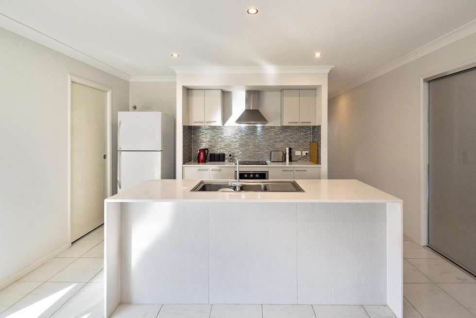 Third view of Homely house listing, 3 Koda Street, Ripley QLD 4306
