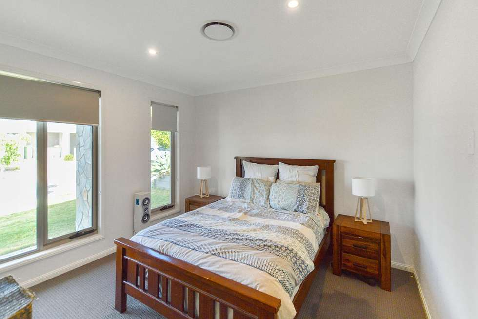 Fifth view of Homely house listing, 3 Koda Street, Ripley QLD 4306
