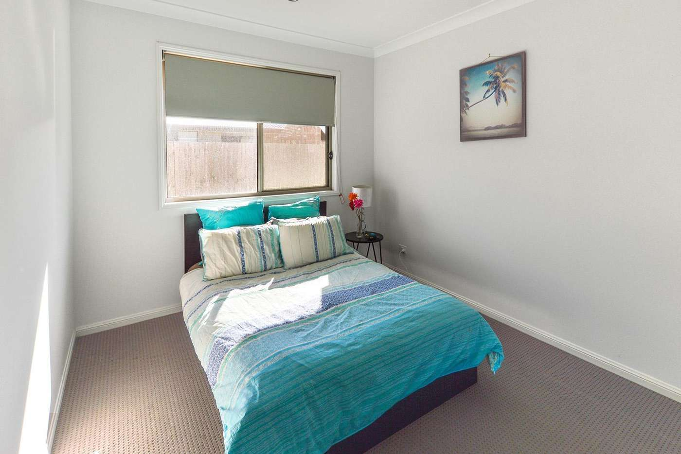 Sixth view of Homely house listing, 3 Koda Street, Ripley QLD 4306